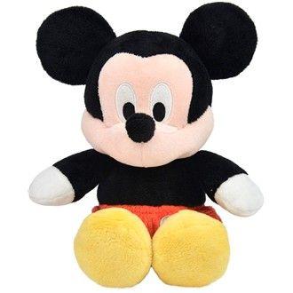 Dino Mickey flopsies refresh 25 cm cena od 199 Kč