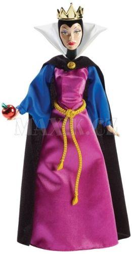 Mattel Disney Princezny BDJ31 cena od 199 Kč