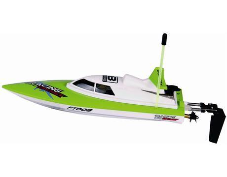 Buddy Toys BRB 2800 RC cena od 749 Kč