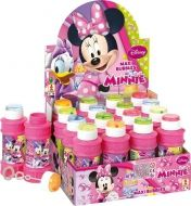 Disney Bublifuk Maxi Minnie 175 ml