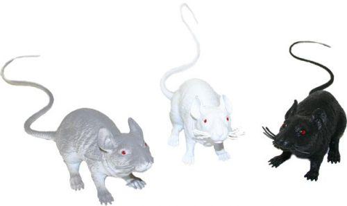 Rappa krysa 48 cm cena od 37 Kč