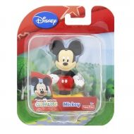 Mattel Fisher Price Disney Mickey cena od 108 Kč