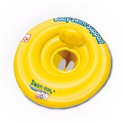 Bestway nafukovací kruh 69 cm