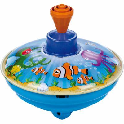 Lena Káča hrající mořský svět cena od 135 Kč