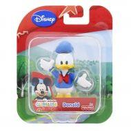 Mattel Fisher Price Disney Figurka Donald cena od 0 Kč