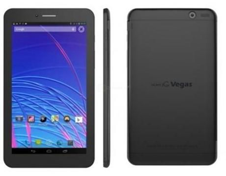 Ainol Numy 3G Vegas 8 GB cena od 2290 Kč