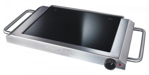 Proficook PC-TG 1017 cena od 0 Kč