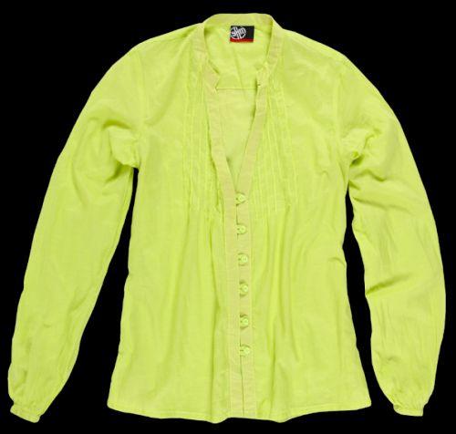 SAM 73 WE 27 320 košile