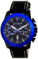 Jet Set Vienna J6339B-337