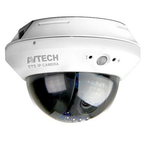 AVTECH AVM328D