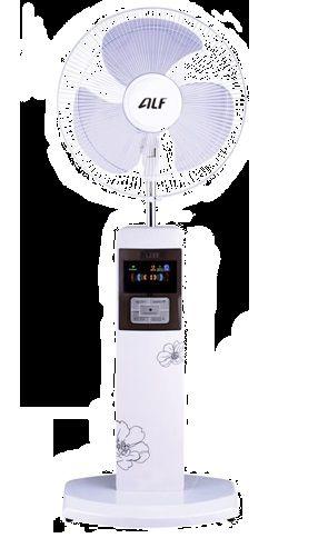 ALF DSIV-103B