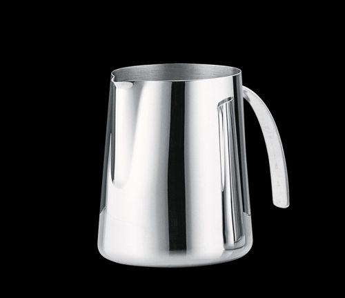 Cilio LISA konvička na šlehání mléka 0,6l cena od 749 Kč