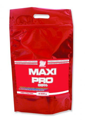 ATP - Maxi Pro 90% 2400 g