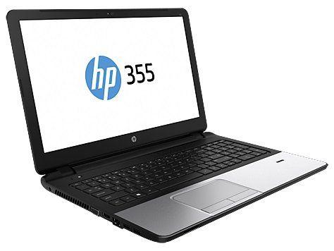 HP 355 (J4R92EA) cena od 11079 Kč