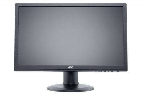 AOC E2260PDA