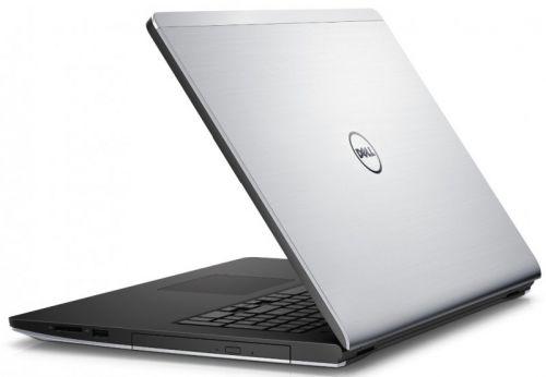 Dell Inspiron 17R (N4-5748-N2-301) cena od 0 Kč