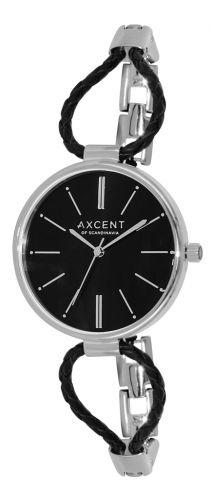 Axcent of Scandinavia X21834-237