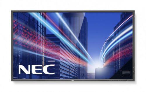 NEC P801 PG
