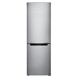 Samsung RB29HSR2DSA cena od 9270 Kč