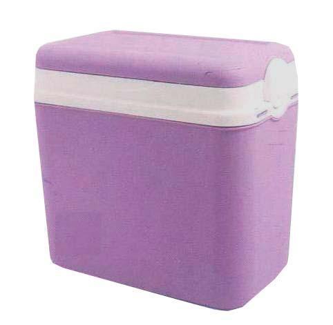 Adriatic Chladící box 10 l