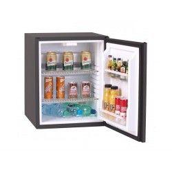 Alda Minibar 40 Absorp EKO cena od 4719 Kč