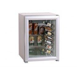 Alda Minibar 30 ABglass EKO cena od 5251 Kč
