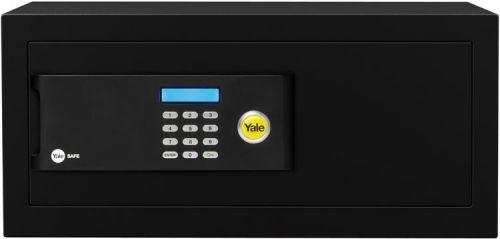 Assa Abloy Yale Safe Standard Laptop