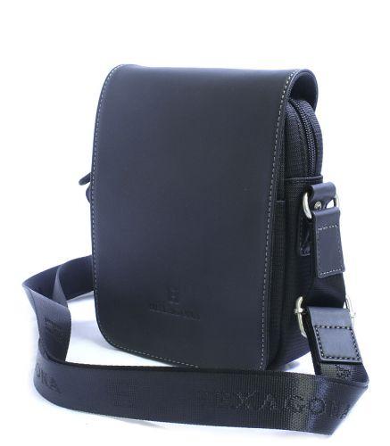 Hexagona 299164 taška