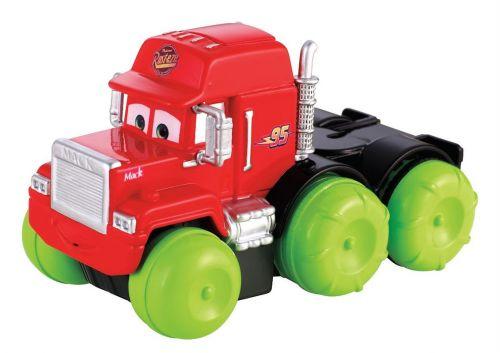 Mattel Cars BGF06 cena od 369 Kč