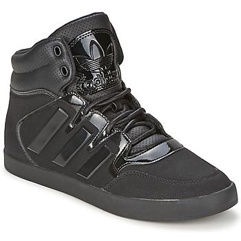Adidas Boty Panske Kotnikove e-mp3.cz e2214605db2