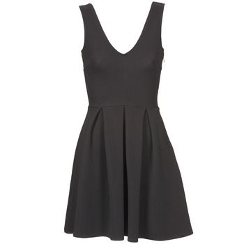 Morgan RGAU šaty
