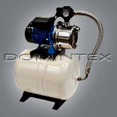 Pumpa PJM101C-PWB60H