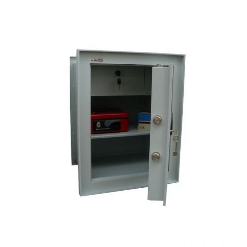 Safmetal 022 Sv
