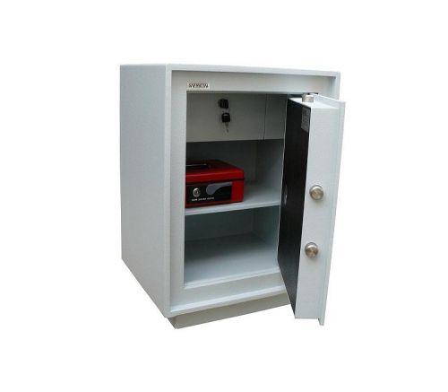 Safmetal 022 BV