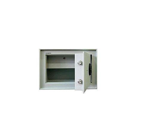 Safmetal 022 Ss