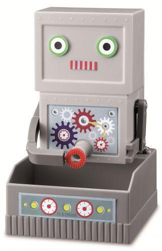 Bublinkový robot cena od 259 Kč