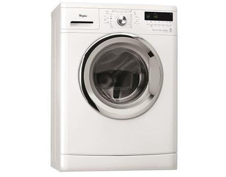 Whirlpool AWO/C 81400 cena od 10990 Kč