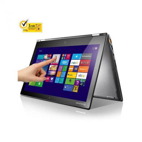 Lenovo IdeaPad Yoga 2 (59425911) cena od 0 Kč