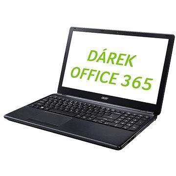 Acer Aspire E1-522 (NX.M81EC.008) cena od 2565 Kč