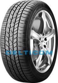 Continental TS830P 215/60 R16 99H