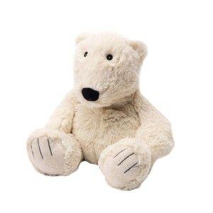 ALBI lední medvěd new cena od 0 Kč