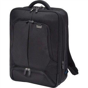 Dicota Backpack PRO 12-14,1''