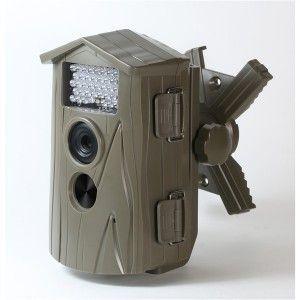 Technaxx TX-09 cena od 3190 Kč