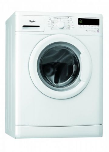 Whirlpool AWO/C 91200 cena od 7990 Kč