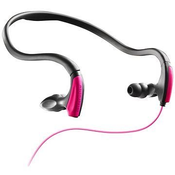 Energy Sistem Earphones Running Two (397204)