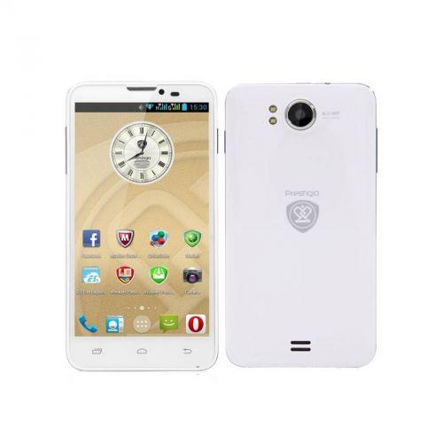 Prestigio MultiPhone PSP5307 cena od 799 Kč
