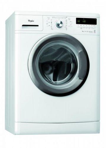 Whirlpool AWO/C 91400 cena od 11990 Kč