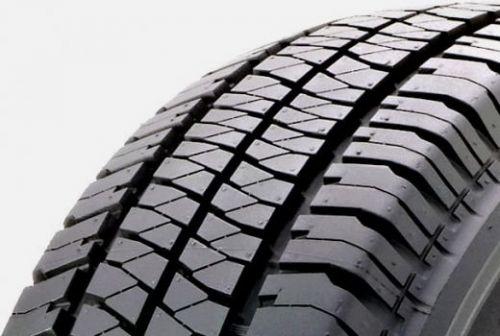 Bridgestone Dueler D684 265/60 R18 110H