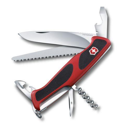 Victorinox RangerGrip 55 0 9563