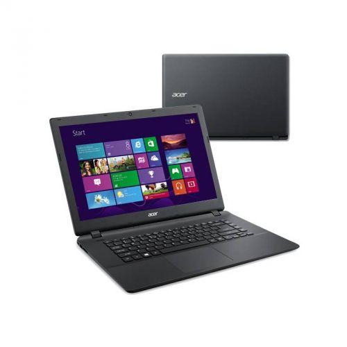 Acer Aspire ES1-511 (NX.MMLEC.007) cena od 0 Kč